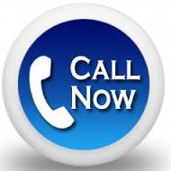 Henn & Nardini Contracting Call Us