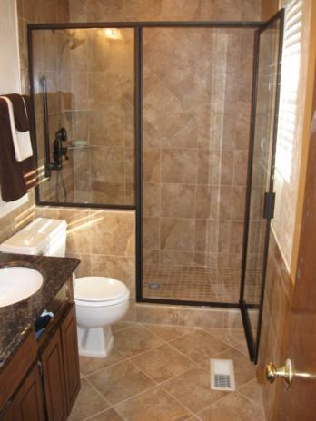 Bathroom Remodeling Ocean County Nj bathroom remodeling ocean county nj - bathroom remodeling
