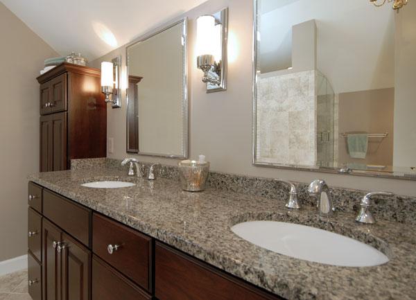 Bathroom Remodeling Ocean County Nj Bathroom Remodeling Contractor In Ocean County Nj Henn