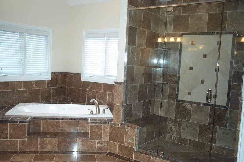 bathroom remodeling 4